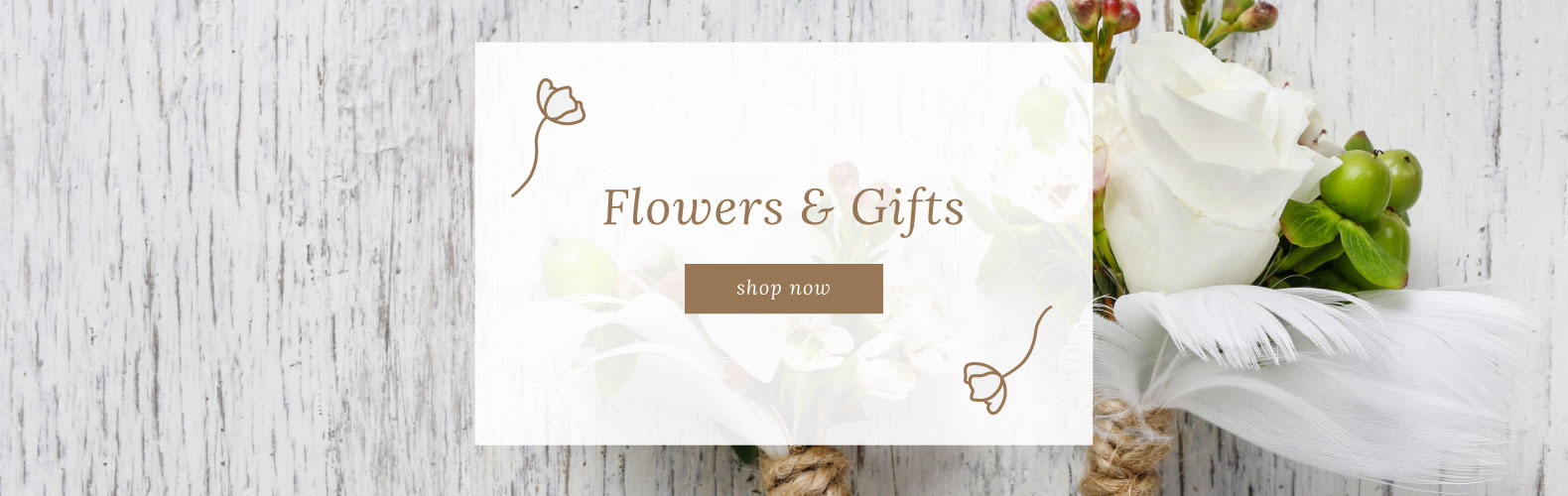 Flowers And Gifts For All Occasions Delivering Throughout Adelaide