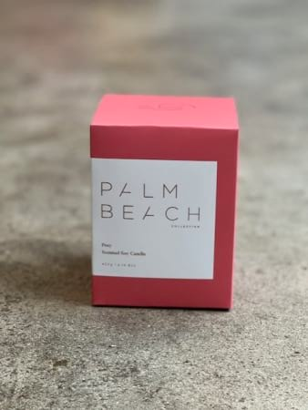palmbeach candles 420g